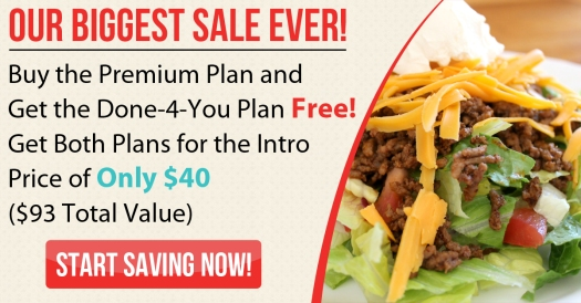 premium_plan_1200x628-1